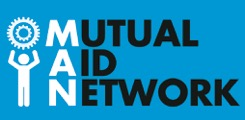 Mutual Aid Network