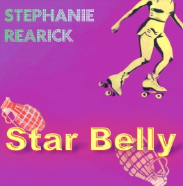 Stephanie Rearick - Star Belly